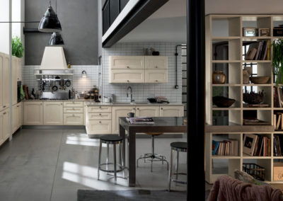 cucina-light