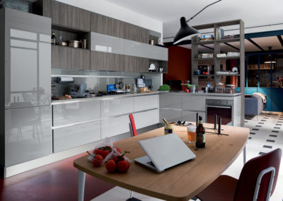 cucina-newdesign